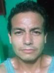 Armando, 39, Puebla (Puebla)
