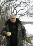 Aleksandr, 56  , Kumylzhenskaya