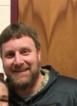 Darin, 43  , Appleton