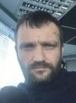 Shapovalov, 38  , Moscow