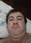 Vanto, 42  , Rio do Sul