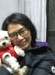 linglee, 51  , Zhongxing New Village