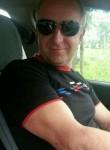 Viktor, 53  , Shuya