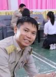 Manoon, 79  , Sawang Daen Din