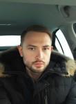 Aleksey, 30, Pervouralsk