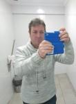 emilioperez, 46 лет, Vélez-Málaga