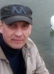 Aleksandr, 46  , Zaslawye