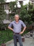 Alik, 50  , Tashkent