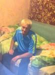 yura, 55  , Ulyanovsk