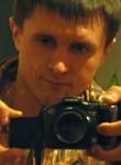 Viktor, 31, Tula