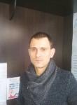 eremenko, 34  , Blagoveshchensk (Bashkortostan)