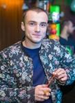 Алекс, 29  , Kharkiv