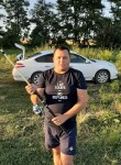 Evgeniy Pron, 30  , Moscow