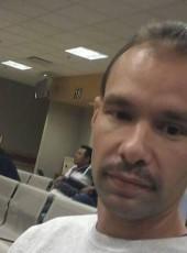 Jeremy, 34, United States of America, Phoenix