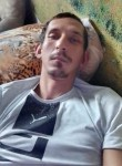 Khudyakov Nikolay, 27, Moscow