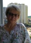 Tatyana, 46  , Minsk