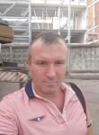 Mikhail, 41  , Pikalevo