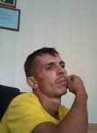 Mikhail, 38  , Michurinsk