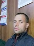 Evgeniy, 34  , Saint Petersburg