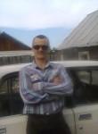 Pasha, 45  , Tulun
