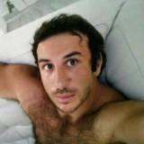 Enzo, 37  , Forio