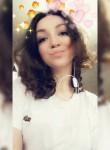 Viktoriya , 22  , Tashkent