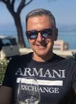 Fabrizio, 55  , Verona