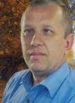 Sergey, 56  , Bohodukhiv
