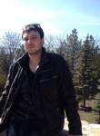 Artyem, 34  , Dokuchavsk