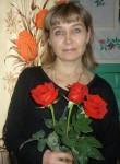 alarybakova