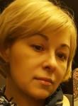 Tatyana, 48  , Sochi