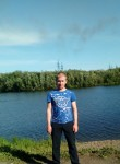 aleksejpopovd801