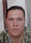 Dmitriy Nikitin, 35  , Istra
