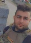 محمد, 24  , Al Miqdadiyah