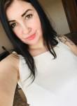 Viktoriya, 19, Tomsk