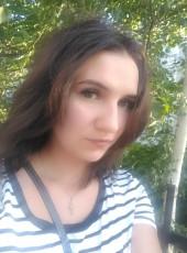 Malina, 29, Russia, Samara