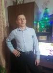 Vyacheslav , 43, Cheremkhovo