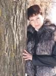 Lana, 49  , Nizhnevartovsk