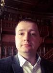 Ivan, 37, Zheleznodorozhnyy (MO)