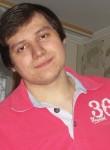 Artyem, 22  , Lozova