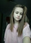 Ishchyu parnya, 18  , Volokolamsk