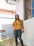 Tina Zara Baby, 31  , Alassio