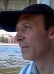 Yuriy, 51  , Lobnya