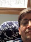 Alex, 30  , Troy (State of Michigan)