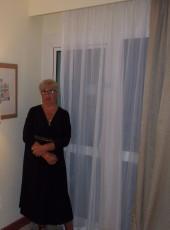 Елена, 60, Россия, Москва