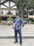 Thanh Viet, 37  , Ho Chi Minh City