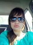 diana timurovn, 35, Tashkent