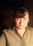 Natali, 33  , Vinnytsya
