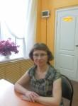 Larisa, 47  , Turinsk
