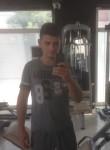 ErayKara, 19  , Selimpasa